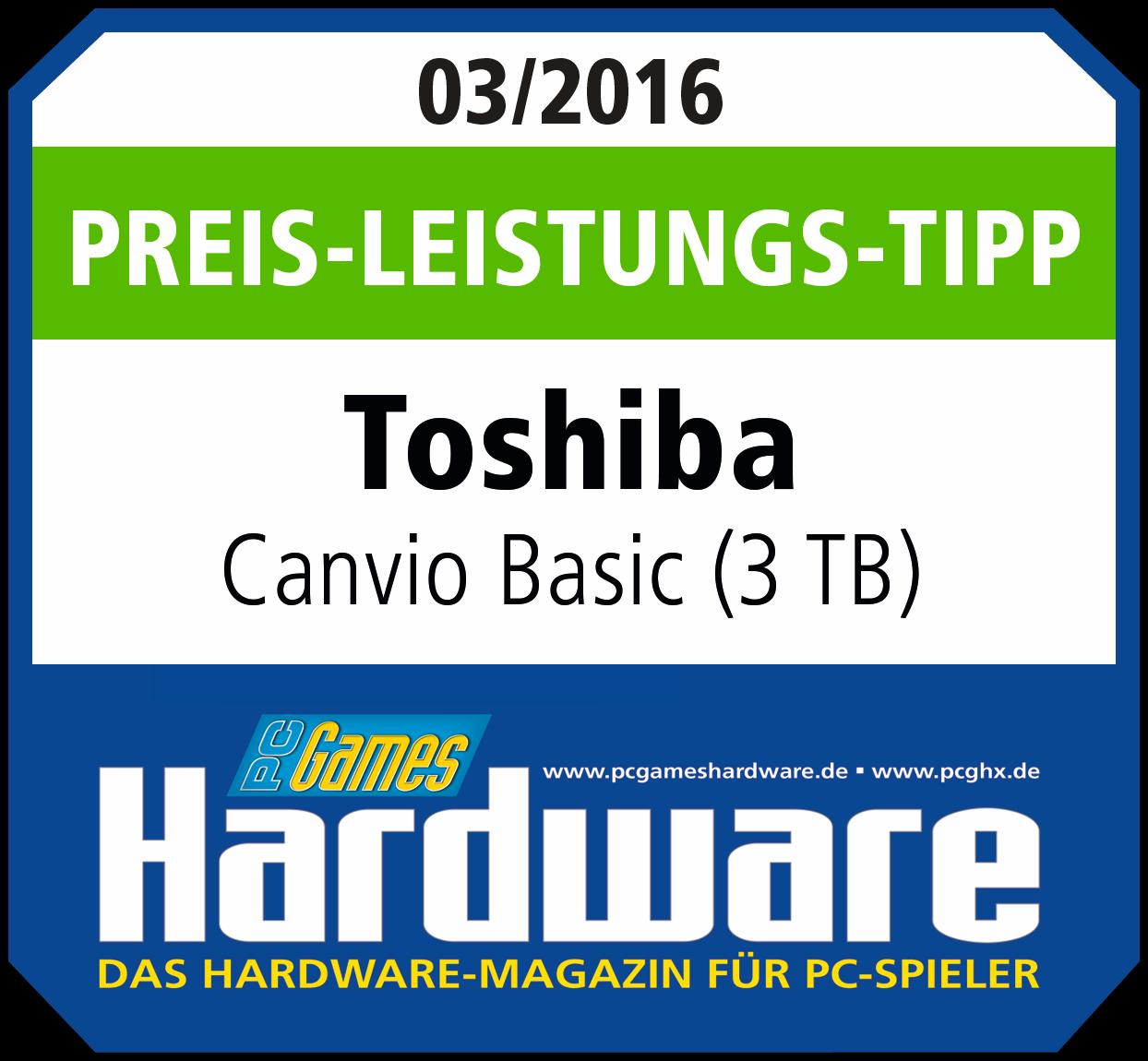Toshiba Portable Hard Drives Canvio Basics Drive Wiring Diagram Reviews