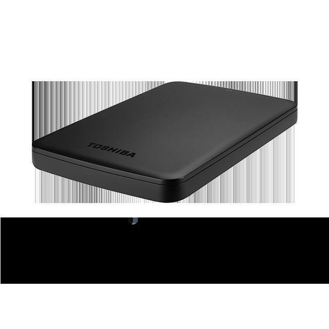 Type C USB 3.0 Data Cable For Toshiba Canvio Basics 2TB Hard Drive HDTB320XK3CA