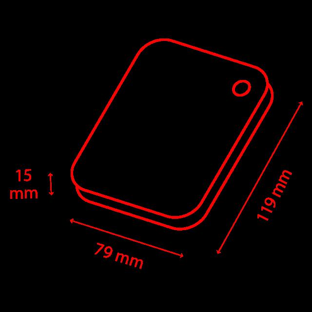 Toshiba Portable Hard Drives Canvio Basics