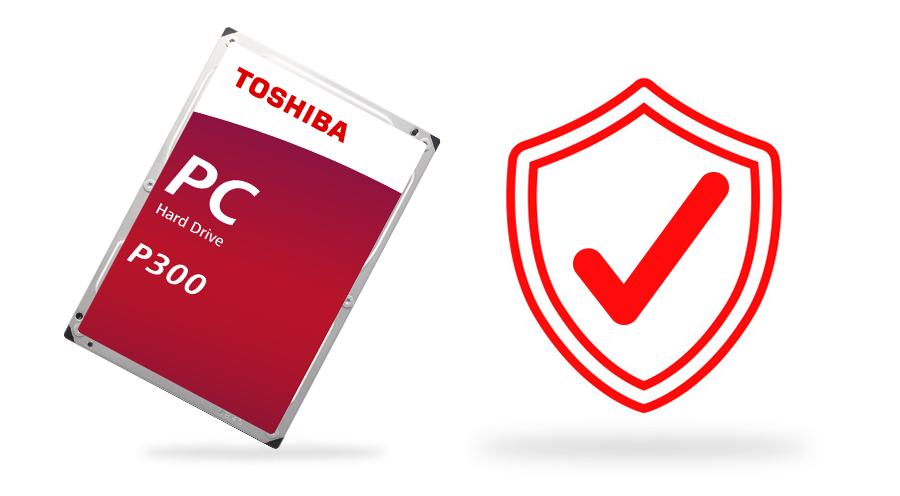 toshiba-internal-hard-drive-p300-warranty.png