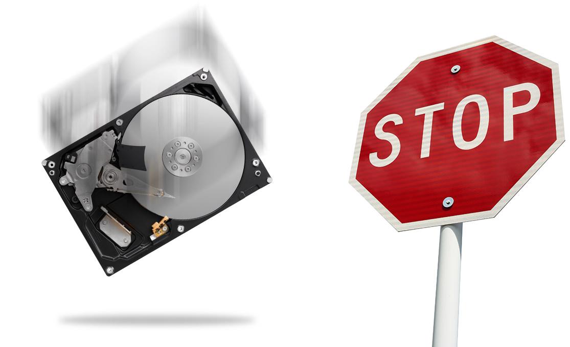 toshiba-internal-hard-drives-p300-keep-data-secure.jpg