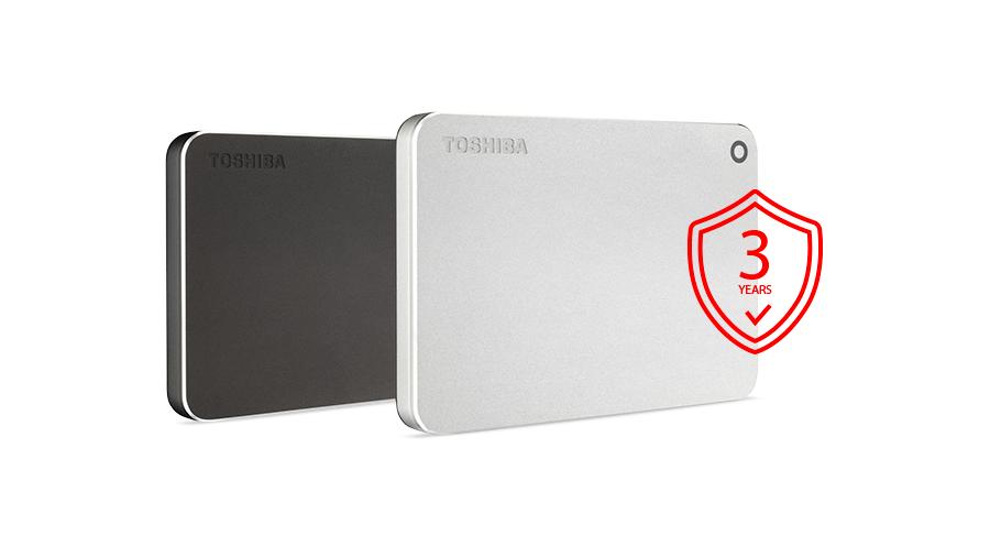 Toshiba canvio premium portable hard drive for mac