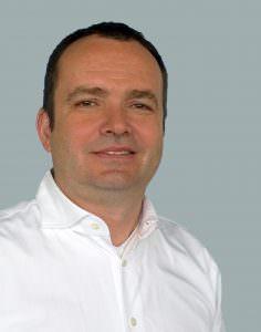 Rainer W Kaese