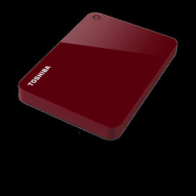 toshiba external hard disk driver free download