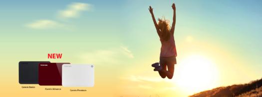 Header_New_Canvio_products_Desktop_HD_V2