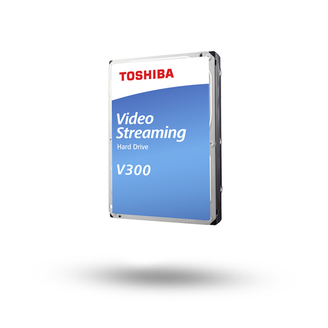 Image result for toshiba v300