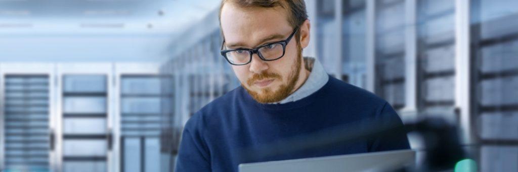 toshiba_storage_Enterprise_header_Desktop.jpg