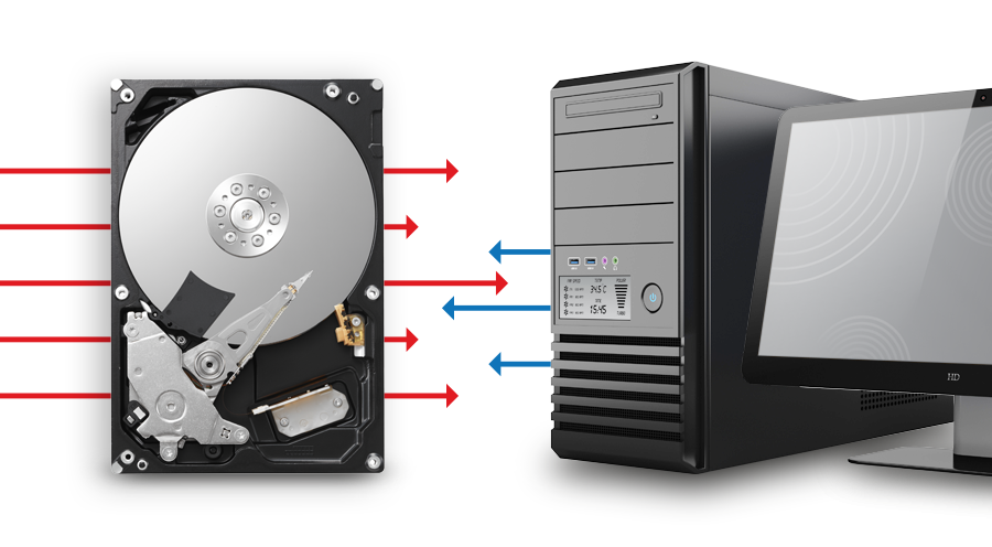 toshiba-internal-hard-drives-p300-access_performance.png