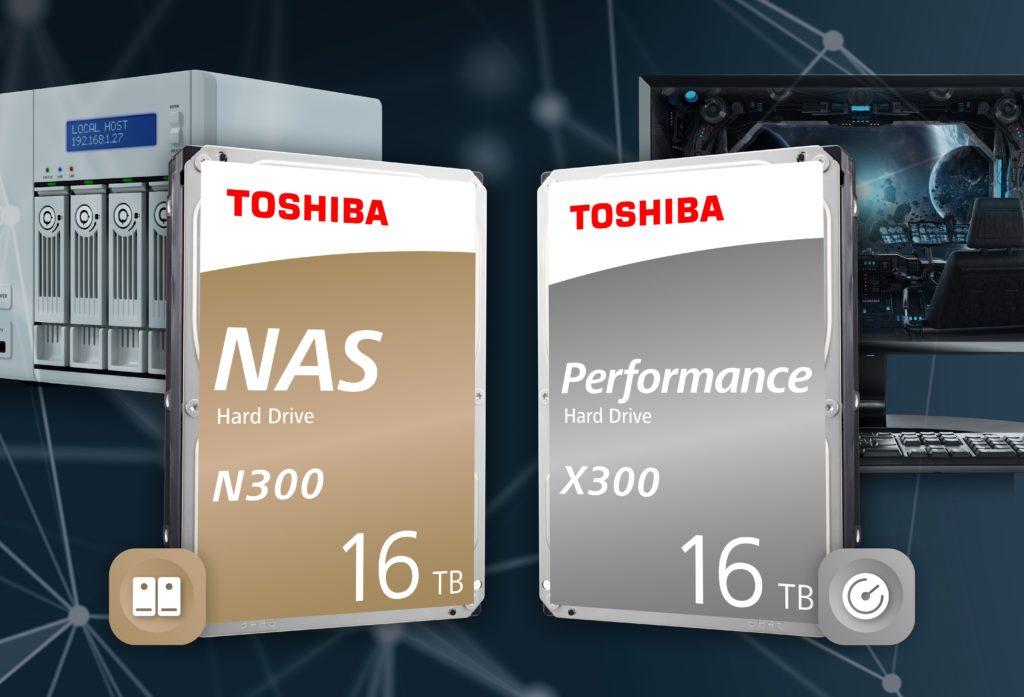 TerabyteTB 2.5 Inch velvet Laptop external hard drive enclosure SATA casing USB